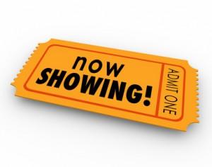Webinar entry ticket image