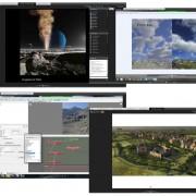 TerraliveScreenshotsSmaller