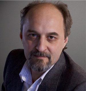 Paolo Ciccone