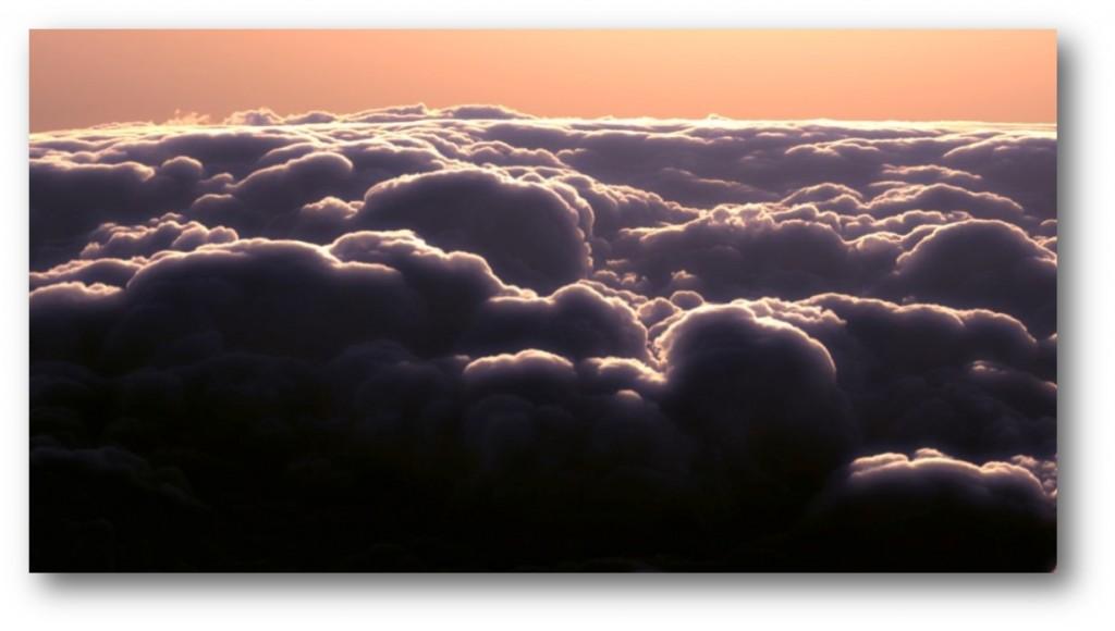 CloudsShadow